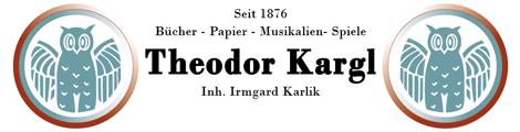 Kargl-Buch-Spiel
